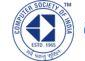 professional-chapters-cse